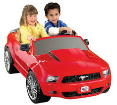 ford mustang home decor amazon com fisher price power wheels ford mustang toys games clipgoo