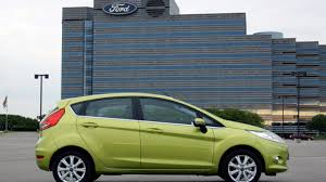 ford confirms two colors for 2011 fiesta autoblog