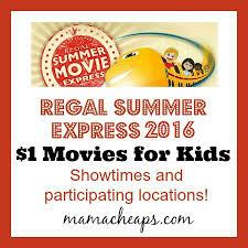 regal cinemas summer movie express 1 movies i am so happy to see