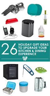 gift ideas kitchen gift ideas to upgrade your kitchen dining experience