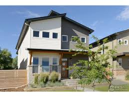 Fox Meadows Apartments Fort Collins by Fort Collins Colorado Homes For Sale
