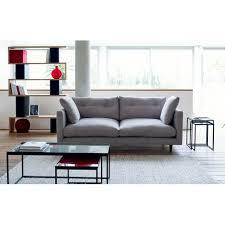 design by conran sofa salone 4 seater sofa by conran content by terence conran design