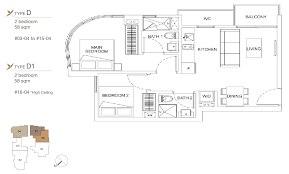neem tree condo register for vvip neem tree preview at 90480660