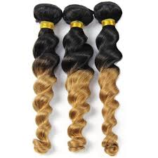 Hair Extension Birmingham by Amazon Com Loose Wave Brazilian Hair 3 Bundles Hair Wet