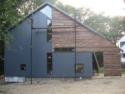 Pole Barn Shop Ideas Awesome Pole Barn House Floor Plans And Prices With Apartment Home