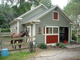backyard horse barns horse barn design ideas best home design fantasyfantasywild us