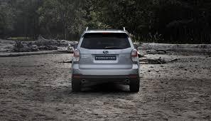 subaru minivan 2016 forester models subaru