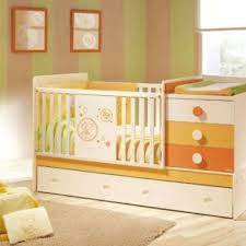 Cheap Cribs With Changing Table Baby Crib With Changing Table And Dresser Attached Best Table