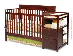 Graco Stanton Convertible Crib Classic Cherry by Crib Login Creative Ideas Of Baby Cribs