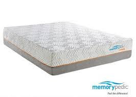 queen mattress mh 2 0 queen mattresses