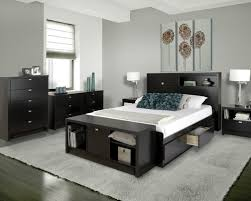 Designer Bedroom Sets Designer Bedroom Set For Designer Bedroom Sets Home Design