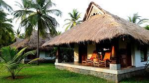 india luxury hotels u2013 benbie