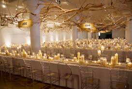 beautiful wedding candle table centerpieces table wedding candle