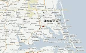 elizabeth city location guide