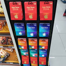 store gift cards buy china itunes gift card obtgame