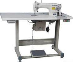 Used Woodworking Machinery For Sale On Ebay Uk by Woodworking Machinery For Sale On Ebay Uk 180753 The Best Image