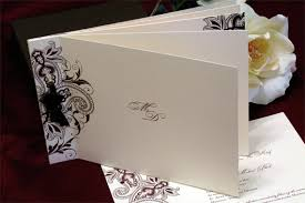 expensive wedding invitations diy wedding invitations archives wedding media