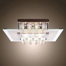 Light Fixtures With Fans Outdoor Track Lighting Fixtures Outdoor Track Lighting Home Depot