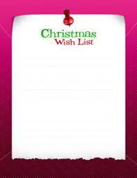 christmas wish list my christmas wish list 2011 the peaceful