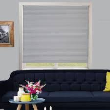grey blinds made to measure from direct blinds