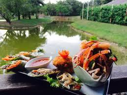 cuisine samira samira by terrace ก วลาล มเปอร ร ว วร านอาหาร tripadvisor