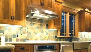 under cabinet light bar led light under cabinet kitchen led lighting under cabinet kitchen