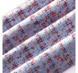 musical note chocolate transfer sheet