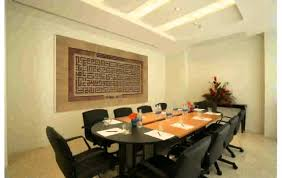 view meeting room decoration home decoration ideas designing top