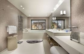 bathroom design modern bathroom design white the possible modifications for the