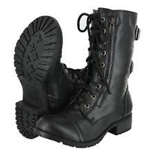 womens tactical boots australia boots for ebay
