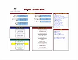 Excel Spreadsheet Project Management Templates For Tracking Project Project Management Plan Template