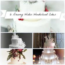 wedding all cake prices