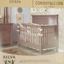 silva furniture edison collection u2013 wizard of kids