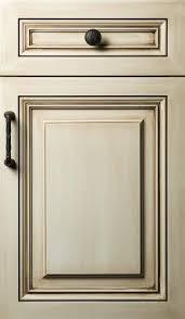 whitewash kitchen cabinets ideas kitchen decoration