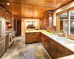 pine kitchen cabinets pine kitchen cabinets solid pine kitchen cabinet doors