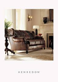 Most Comfortable Couch In The World Most Expensive Sofa In The World 55 With Most Expensive Sofa In