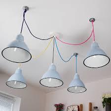 Multi Pendant Lighting 15 Collection Of Multiple Pendant Lights Kits