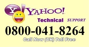 yahoo mail help desk helpdesk for yahoo mail problems london computer 38299433