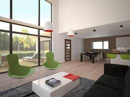 modern european house plans photos u2013 modern house