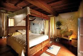 letto matrimoniale a baldacchino legno emejing letto baldacchino legno photos ameripest us ameripest us