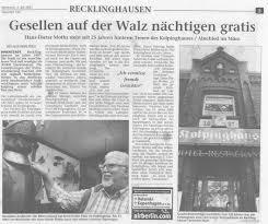 Wellmann K Hen Pressespiegel