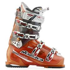 womens ski boots size 12 best 25 ski boots sale ideas on boots snowboard