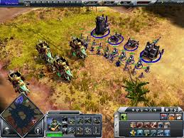 empire earth 2 free download full version for pc sunday 01st november 2015 empire earth 3 games image galleries
