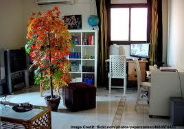 decorating tips for home etablierung home decoration tips 8 badcantina com