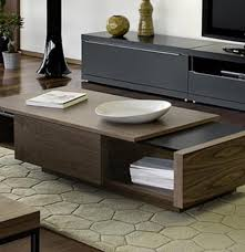 Storage Living Room Tables Contemporary Coffee Tables 50 Cool Designs And Images Decor