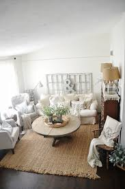 Pottery Barn Chenille Jute Rug Reviews Jute Rug Review An Honest Review After Three Years Liz