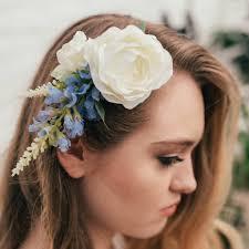 hair accessories uk flower girl hair accessories uk