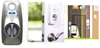 Extra Security Locks For French Doors - home automation door locks u2013 animadeco