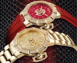 roberto cavalli by franck muller watches designer watches for