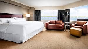 toronto hotels the westin harbour castle toronto